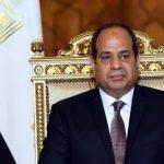 تقرير:السيسي يتقاضى الراتب الأعلى بين رؤساء دول العالم