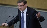 روسيا:من حق إيران تطوير برنامجها الصاروخي!