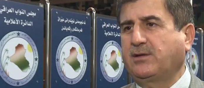 الخارجية النيابية:ملاحظات كثيرة تم تأشيرها على عمل القنصلية العراقية في اسطنبول