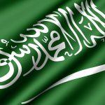 السعودية :لم نطلب من العبادي التوسط لإعادة العلاقات مع إيران