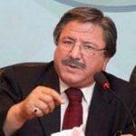 القانونية النيابية:استمرار عمل مجالس المحافظات لغاية الانتخابات