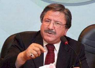 نائب:مافيات سياسية أمنية لتهريب النفط والاثار من الموصل