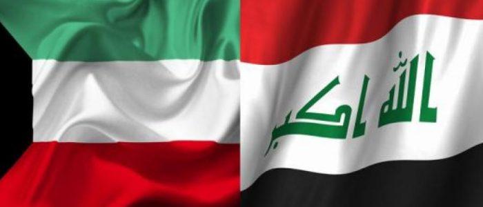 احدث اخبار العراق 2017_الكويت تمنح