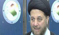 العلاق:العراق سيبقى تحت حكم حزب الدعوة في الانتخابات القادمة !