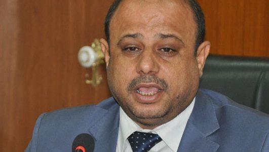البصرة:فساد وسرقات المحافظة بزعامة حزب الدعوة وحزب الحكيم