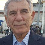 احمد صبري ابو مها الصحفي الذي عرفت