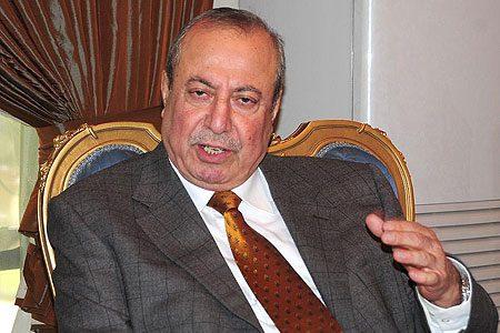 النزاهة النيابية:نجل نوري شاويس سرق 900 مليون دولار ومازال طليقاً في كردستان!