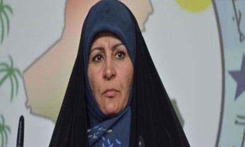 ائتلاف المالكي يصر على تشكيل مجلس الخدمة وفق المحاصصة السياسية