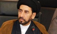 المواطن النيابية:انضمام 4 نواب إلى المجلس الأعلى