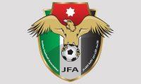 الاتحاد الأردني:العراق قبلة الكرة العربية والأسيوية