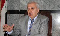 """وزارة العدل """"تولي"""" اهتماماً بحقوق الإنسان العراقي!"""