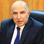 نائب يتهم محافظ نينوى بسرقة 60 مليار دينار