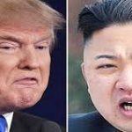 كوريا الشمالية تحذر الولايات المتحدة من حرب نووية لايمكن السيطرة عليها