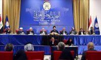 أكذوبة الأحزاب والحكومات الإسلامية