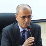 كريم:كركوك ليست عراقية والعلم الكردستاني لن ينزل منها!!