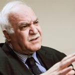 """صالح يدعو إلى إنشاء حساب باسم """"صندوق تعويضات الدين العام"""""""