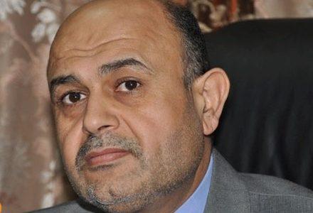 النزاهة تطالب الخارجية بإعادة  الهارب النصراوي من إيران!