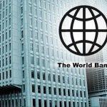 النقد الدولي: 132.4 مليار دولار حجم الدين العام العراقي خلال عام 2018