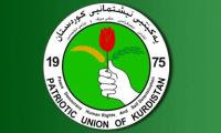 حزب طالباني يدعو إلى تأجيل الاستفتاء
