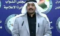 نائب يدعو أهالي المناطق المتنازع عليها عدم مغادرة منازلهم في يوم الاستفتاء