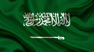 السعودية تطالب كردستان بعدم إجراء الاستفتاء