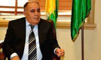 غداً.. الوفد الكردي في بغداد