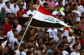 اليوم.. المبارة الودية بين المنتخب العراقي وأساطير العالم