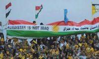 هل تنجح المحاولة الكردية السادسة لإعلان الدولة القومية