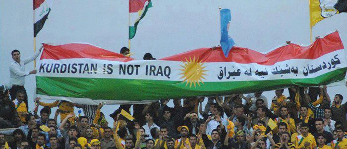 الحرب في العراق بعد داعش، حرباً أهلية..!