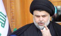 رسالة للصدر من نائبين: أنت تطالب بمفوضية انتخابات مستقلة ونوابكم مع مفوضية المحاصصة!