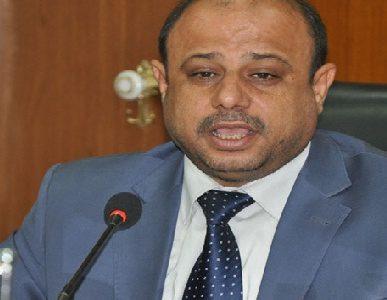 النزاهة: 3 سنوات سجن بحق القيادي في حزب الدعوة صباح البزوني