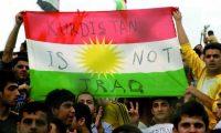 بعد الاستفتاء لن يعود الأكراد عراقيين