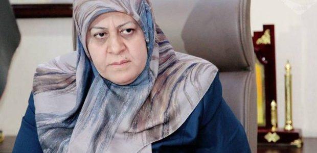إحالة 22 متهما بالفساد في وزارة الصحة على رأسهم شقيق الوزيرة