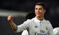 ريال مدريد نحو لقب دوري أبطال أوروبا لكرة القدم