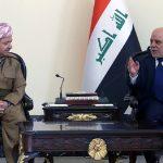 لاخيار لكردستان العراق سوى تجميد نتائج الاستفتاء ومواصلة الحوار مع بغداد