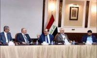 الخيارات المُهمَلة في العراق