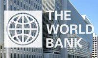 البنك الدولي يدعو الحكومة إلى تأمين الوظائف وتحقيق النمو الاقتصادي