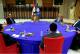 حزب علاوي يحمل المالكي والتحالف الشيعي مسؤولية الاستفتاء ودمار العراق