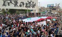 لماذا تُنتهك الحريات في العراق ؟