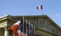 فرنسا تؤكد دعمها لوحدة العراق