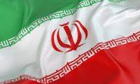 لکي لاتدفع دول المنطقة الفاتورة الايرانية