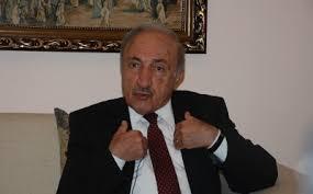 عثمان:تشكيل وفد كردي لبدء الحوار مع بغداد