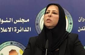 نائب يرفع دعوى قضائية ضد معصوم والبارزاني وزيباري