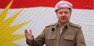 الاندبندنت:البارزاني ضحك على الشعب الكردي بالاستفتاء