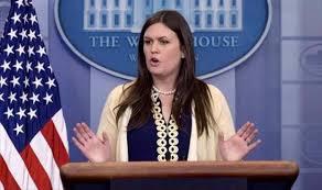 البيت الأبيض يدعو بغداد وأربيل لمواصلة الحوار
