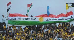 الشرق الاوسط:بغداد تقترح النظام الكونفدرالي على أربيل!