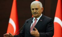 تركيا تؤكد وقوفها مع عمليات فرض القانون في شمال العراق
