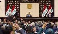 نائب:الأحزاب الكبيرة مصرة على المحاصصة