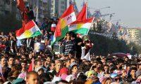 كوردستان والخيارات الخاطئة للنخب