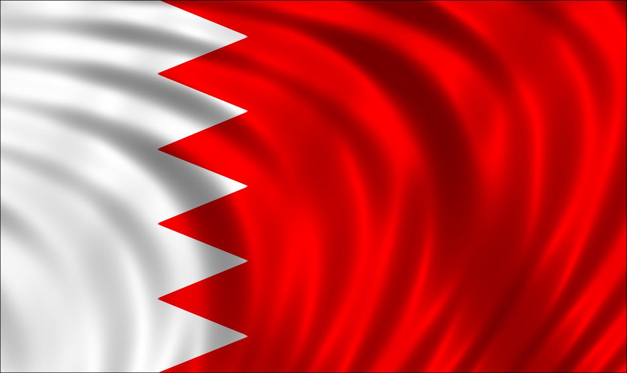البحرين: 3.8 مليار دولار  قيمة شراء الأسلحة الأمريكية